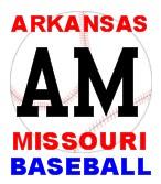 File:Arkansas-Missouri.jpg