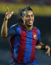 File:Ronaldinho.jpg