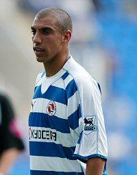 File:Player profile James Harper.jpg