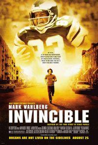 File:Invincible.jpg