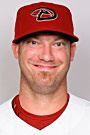 File:Player profile Jon Rauch.jpg