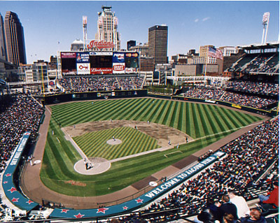 File:Jacobs field.jpg