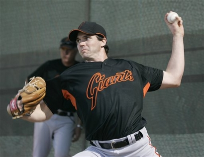 File:Giants zito spring baseball azer102.jpg