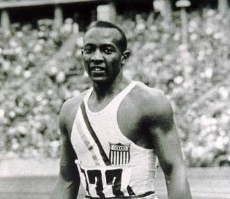 File:Jesse Owens.jpg