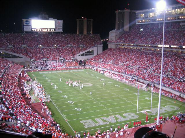 File:Ohio Stadium.jpg