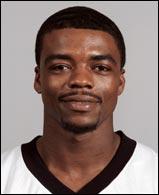File:Player profile Derrick Strait.jpg