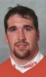 File:Player profile Jared Allen.jpg