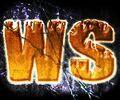 Thumbnail for version as of 17:04, September 6, 2010