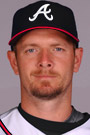 File:Player profile Billy Wagner.jpg
