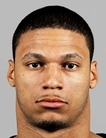 File:Player profile L.J. Smith.jpg