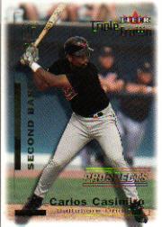 File:Player profile Carlos Casimiro.jpg