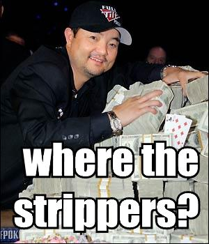 File:Pokerguylolcat.jpg