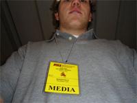 File:Press Pass.jpg