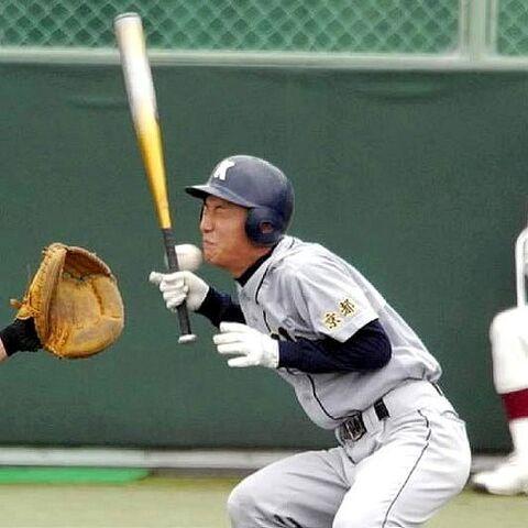 File:123 - Sports.jpg