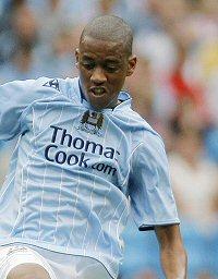 File:Player profile Gelson Fernandes.jpg