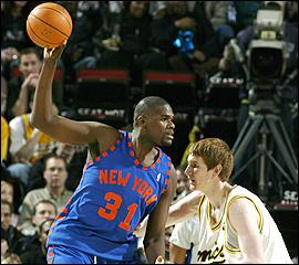 File:Player profile Jerome James.jpg