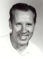 File:Player profile John Federovitch.jpg