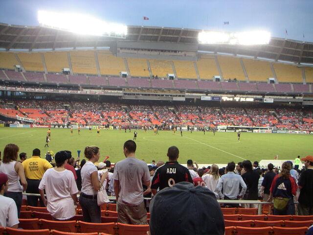 File:RFK Stadium-1195683182-674.jpg