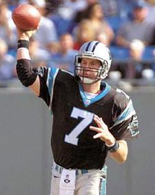 File:Player profile Steve Beuerlein.jpg