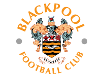 File:Blackpool.png