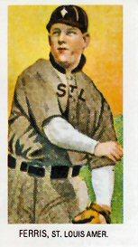 File:Player profile Hobe Ferris.jpg
