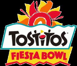 File:FiestaBowlLogo.png