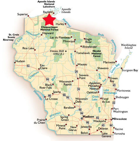 File:Wisconsin 20map.jpg