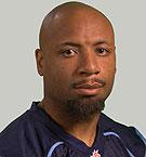File:Player profile Chuck Winters.jpg