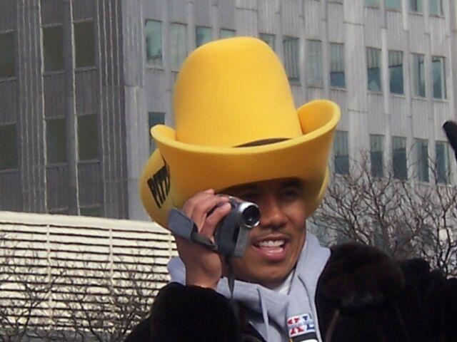 File:Steelers parade 041.jpg
