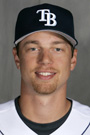 File:Player profile Ben Zobrist.jpg