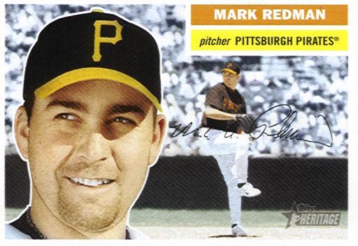 File:Player profile Mark Redman.jpg