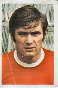 File:Player profile Peter Simpson.jpg