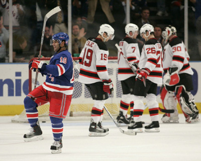 File:Rangers beat report -1F.jpg