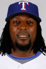 File:Player profile Vladimir Guerrero.jpg