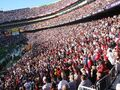 Thumbnail for version as of 17:10, September 6, 2010