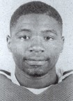 File:Player profile Anthony Young.jpg