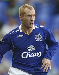 File:Player profile Tony Hibbert.jpg