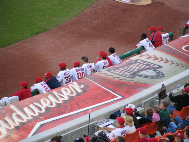 File:Washington Nationals-1199765186-174.jpg
