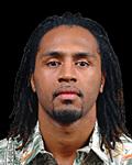 File:Player profile Jason Rivers.jpg