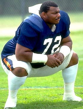 File:Player profile William Perry.jpg