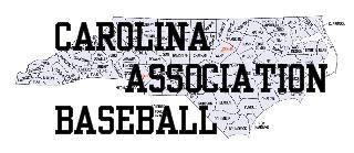 File:Carolina Baseball.jpg