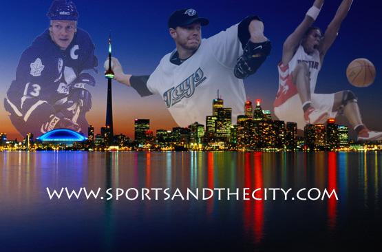 File:1202689735 SportsAndTheCity.jpg