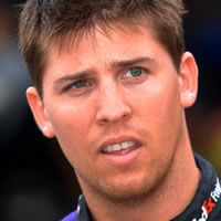 File:Player profile Denny Hamlin.jpg