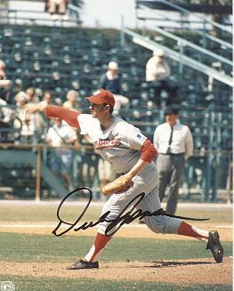 File:Dick Bosman pitching.jpg