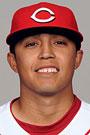 File:Player profile Daniel Herrera.jpg