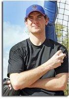 File:Player profile Mike Pelfrey.jpg