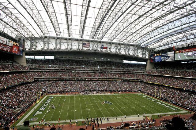 File:Reliant Stadium-1196048735-784.jpg