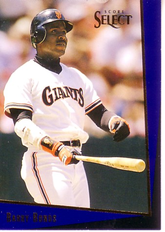 File:Bonds1993.jpg