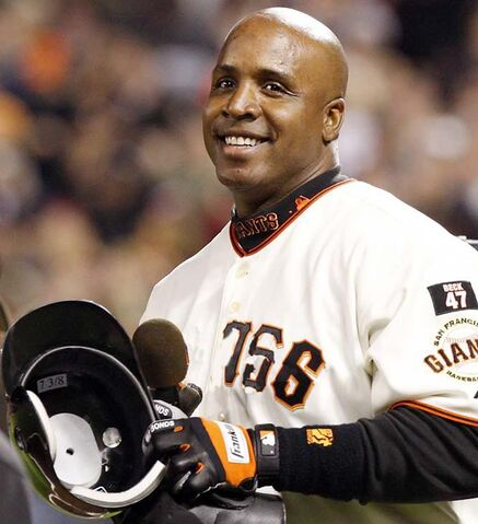 "File:""Barry Bonds""-1194885133-469.jpg"