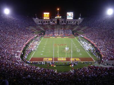 File:USC coliseum.jpg